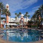 Photo of Hilton Grand Vacations at SeaWorld