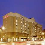 Photo de Hilton Garden Inn Rochester Downtown
