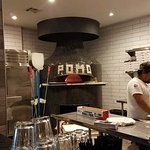 Foto de Pomo Pizzeria Napoletana - Phoenix
