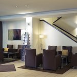 Photo de Mercure Hotel Freiburg am Muenster