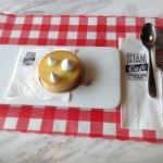 Stan Cafe, Stanley, Hong Kong.