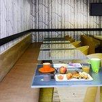 Photo of Ibis Styles Caen Centre Paul Doumer