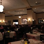 Photo of Maggiano's - Old Orchard