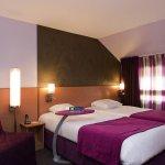 Photo of Ibis Styles Bourg en Bresse