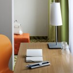 Ibis Styles Berlin City Ost Foto