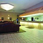 Photo of Shilo Inn Suites - Coeur d'Alene