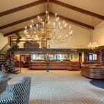 Photo of Shilo Inn Hotel & Suites - Beaverton