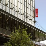 Photo de Hotel Ibis Liege Centre Opera