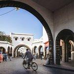 Photo of Ibis Casa Sidi Maarouf