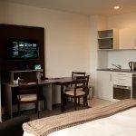 Guest room (298820820)