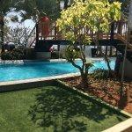 Bild från Ramada Resort Cochin