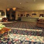 Foto de Shilo Inn Suites Hotel Richland
