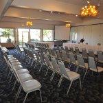 Photo of Shilo Inn Suites Hotel Richland