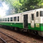 Must Try!! You will see how the people of Yangon, Myanmar live!! Fee is only 200 MMK for 3-Hour