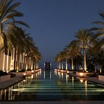 Photo of The Chedi Muscat – a GHM hotel