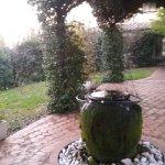 Photo of Villa Rizzo Resort & SPA