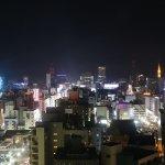 Photo of Ibis Styles Sapporo
