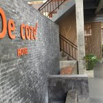 Photo of De coze' Hotel