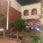 Photo de Casona de la Republica Hotel Boutique