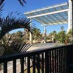 Foto de Hyatt Place Los Cabos