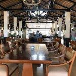Foto de Impiana Resort Patong Phuket