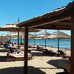 Coral Sea Sensatori - Sharm El Sheikh Foto