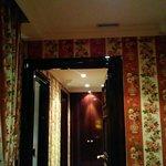 Foto de Hôtel Franklin D. Roosevelt
