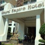 Photo of Royal Empire Hotel