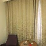 Foto de Hotel Transilvania