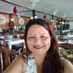 Caravela do Madeira