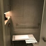 Photo de Armani Hotel Dubai