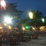 Foto de Lanta Palace Resort & Beach Club