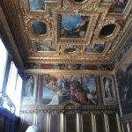 Photo of Doge's Palace