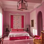 Photo of Don Alfonso 1890 Boutique Hotel
