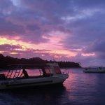 Photo of Babou Cote Ocean