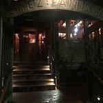 Photo de Chez Panisse