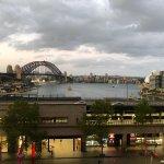 Cafe Sydneyの写真
