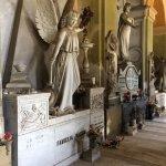 Foto di Cimitero Monumentale di Staglieno