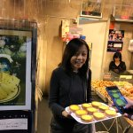 Foto de Hong Kong Foodie Tasting Tours