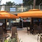 Photo of Beachcomber Resort Boracay