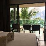 Bay View Resort Foto