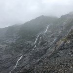 Photo of Fox Glacier Hiking Trails