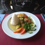 Photo of Balissa Restaurant