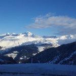 Zdjęcie Hotel Club mmv Altitude Arc 2000