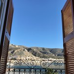 Photo of Hotel Archontiko