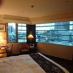 Photo of Maison de Chine Hotel Taichung