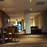 Photo of Premier Inn London Gatwick Airport (Manor Royal) Hotel
