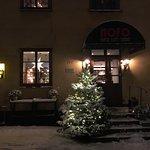 Bild från Nofo Hotel, BW Premier Collection
