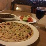 Singh Restaurant Foto