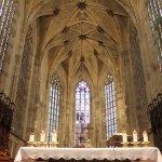 Fotografia lokality St. Martin's Cathedral (Dom svateho Martina)